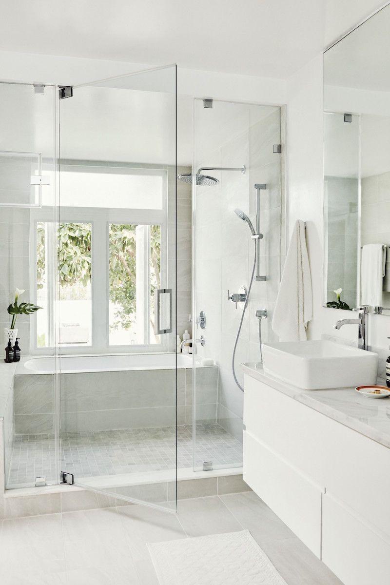 Bathroom Ideas Bathroom Renovations Bathroom DIY Bathroom Decor - How to remodel a bathroom yourself