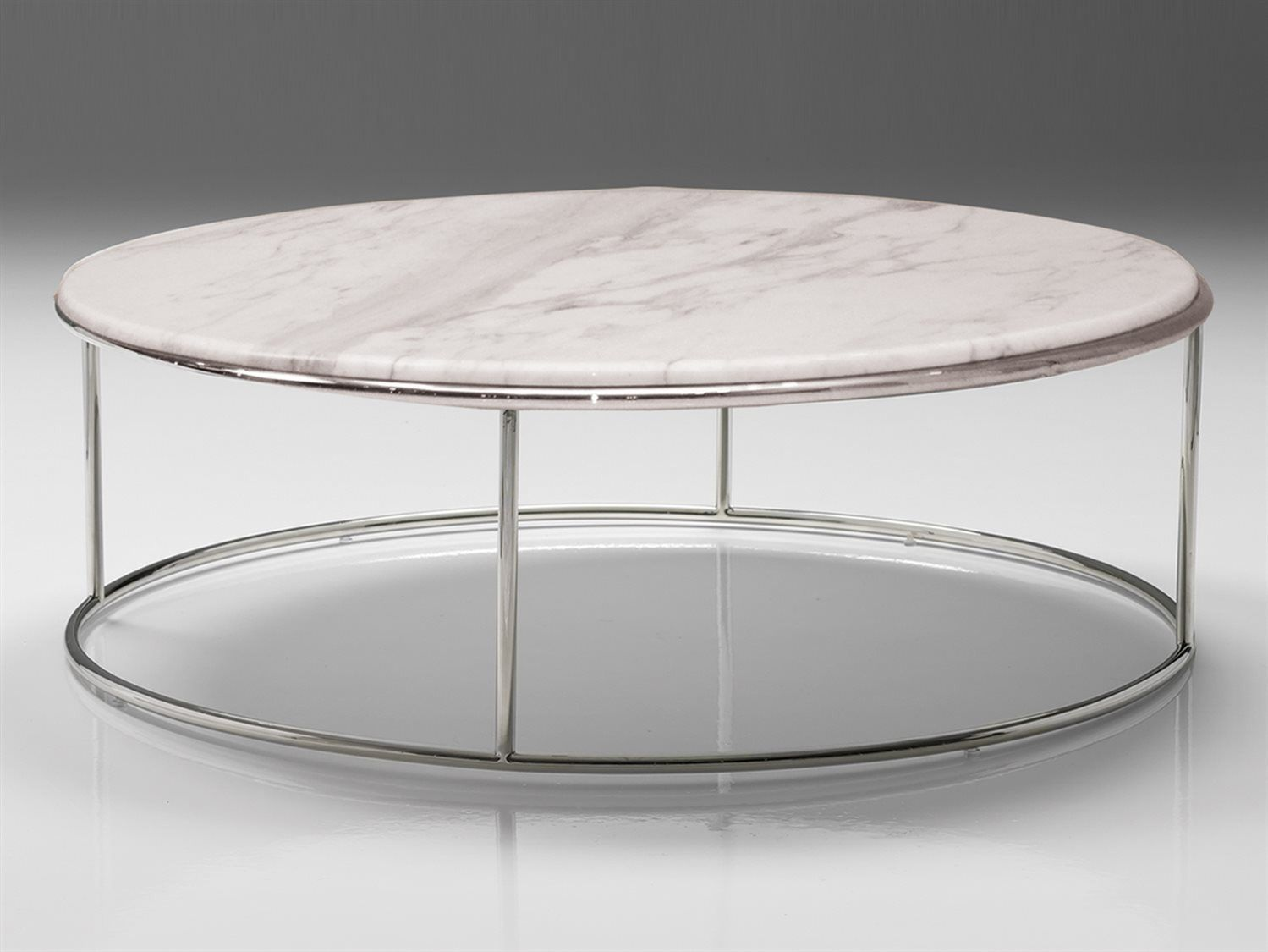100 Silver Round Coffee Table Cool Modern Furniture Check more at