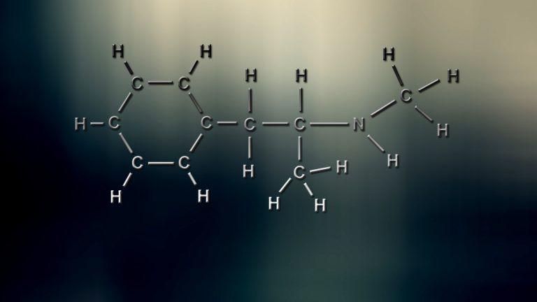 Chemistry Wallpaper For Pc Chemistry Wallpaper Pc Wallpaper Free Download Ultra hd biology wallpaper hd