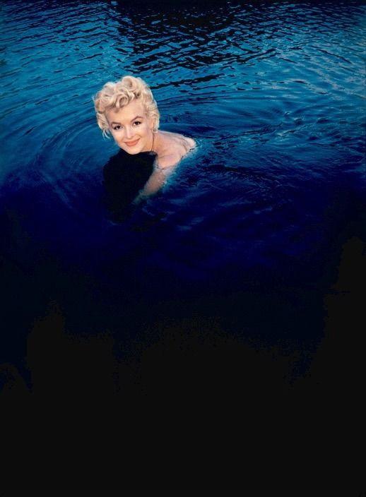 Pin by William Orr on Marilyn   Marilyn monroe, Marilyn