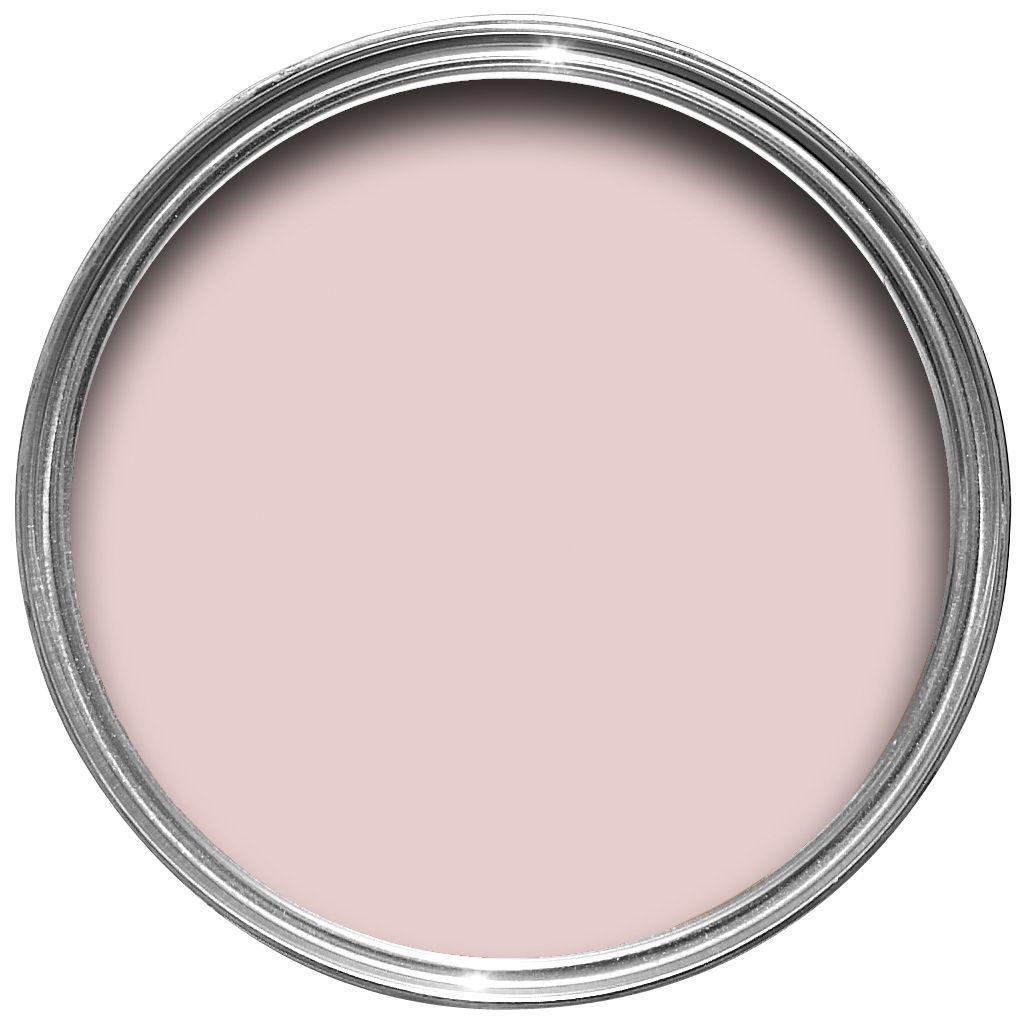 Dulux Bathroom Natural Hessian Soft Sheen Emulsion Paint Tester Pot