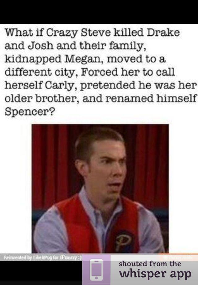 Whoa. Mind=blown.
