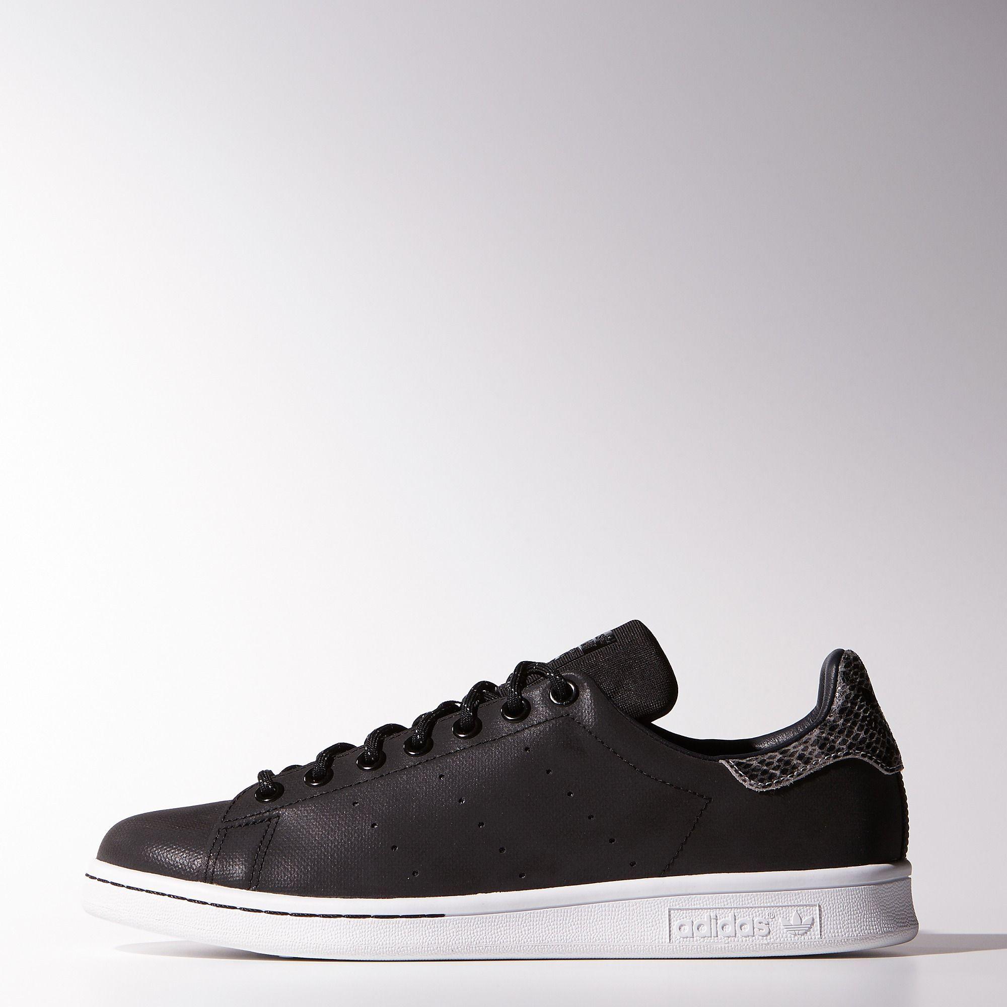 adidas stan smith wearables pinterest stan smith, nero