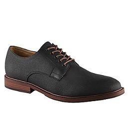 deore  men's casual laceups shoes for sale at aldo shoes