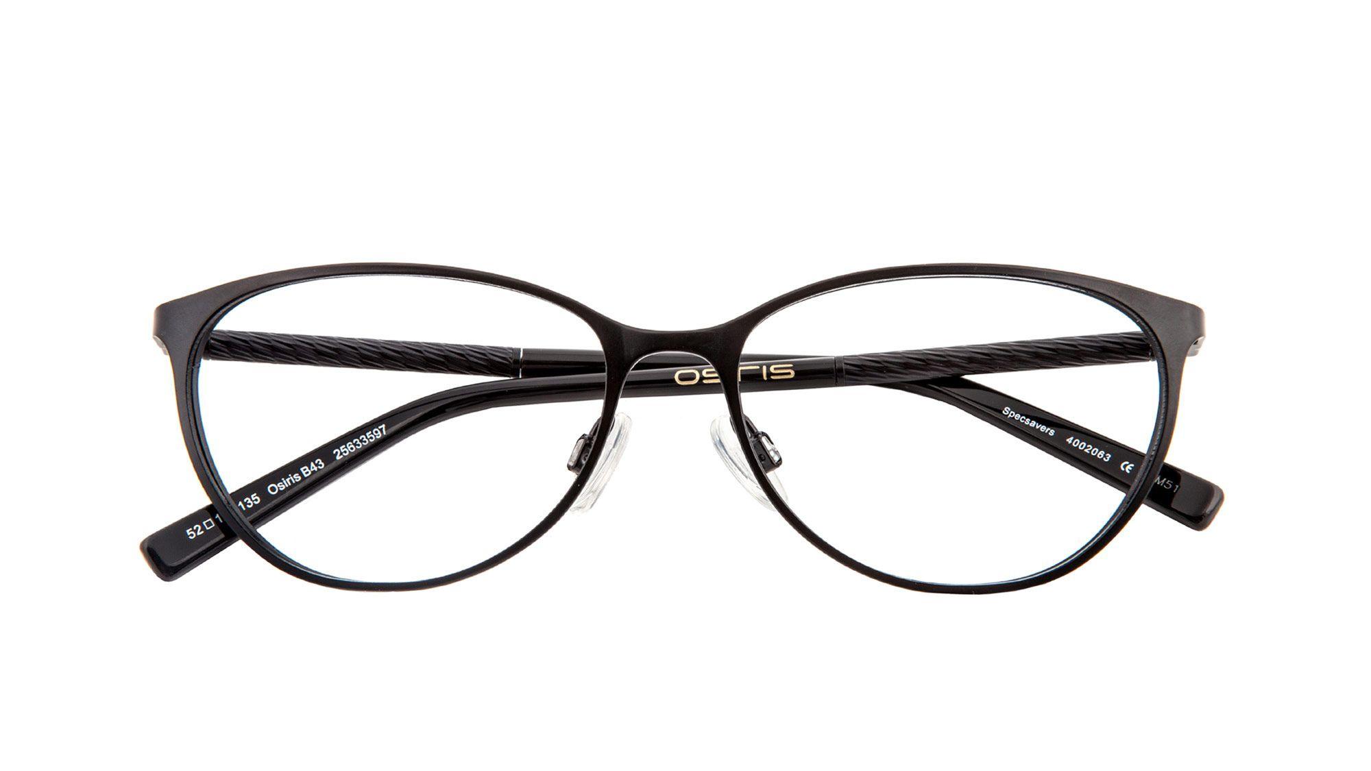 b9b06acd51d2 OSIRIS B43 Glasses by Osiris