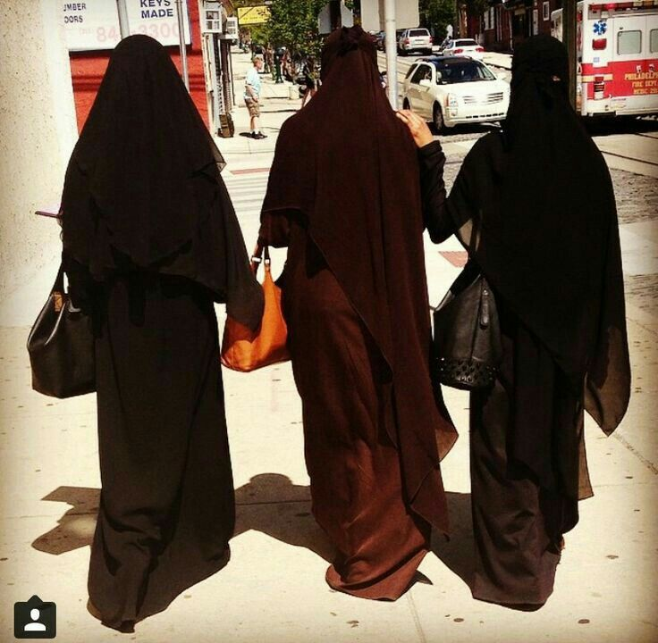 Saudi arabia😍👭 .. | Beautiful muslim women, Arab girls