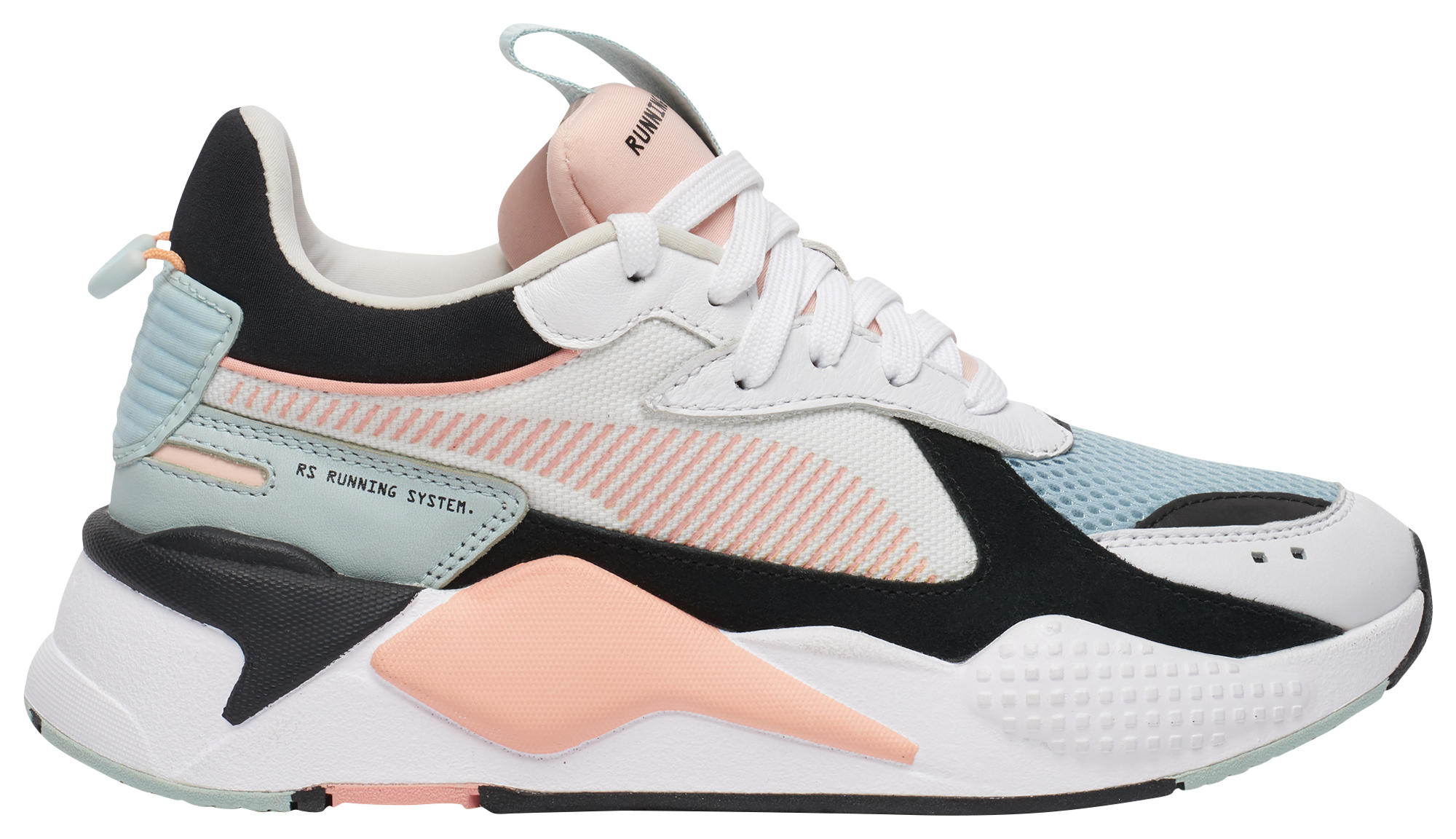 PUMA RS-X Reinvention - Women's | Lady