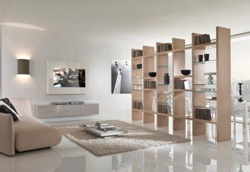 Flat screen tv wall mounting ideas in living areas google search