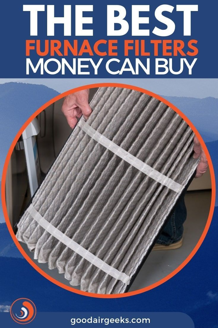 Best Furnace Air Filters Reviews and Buyers Guide Air