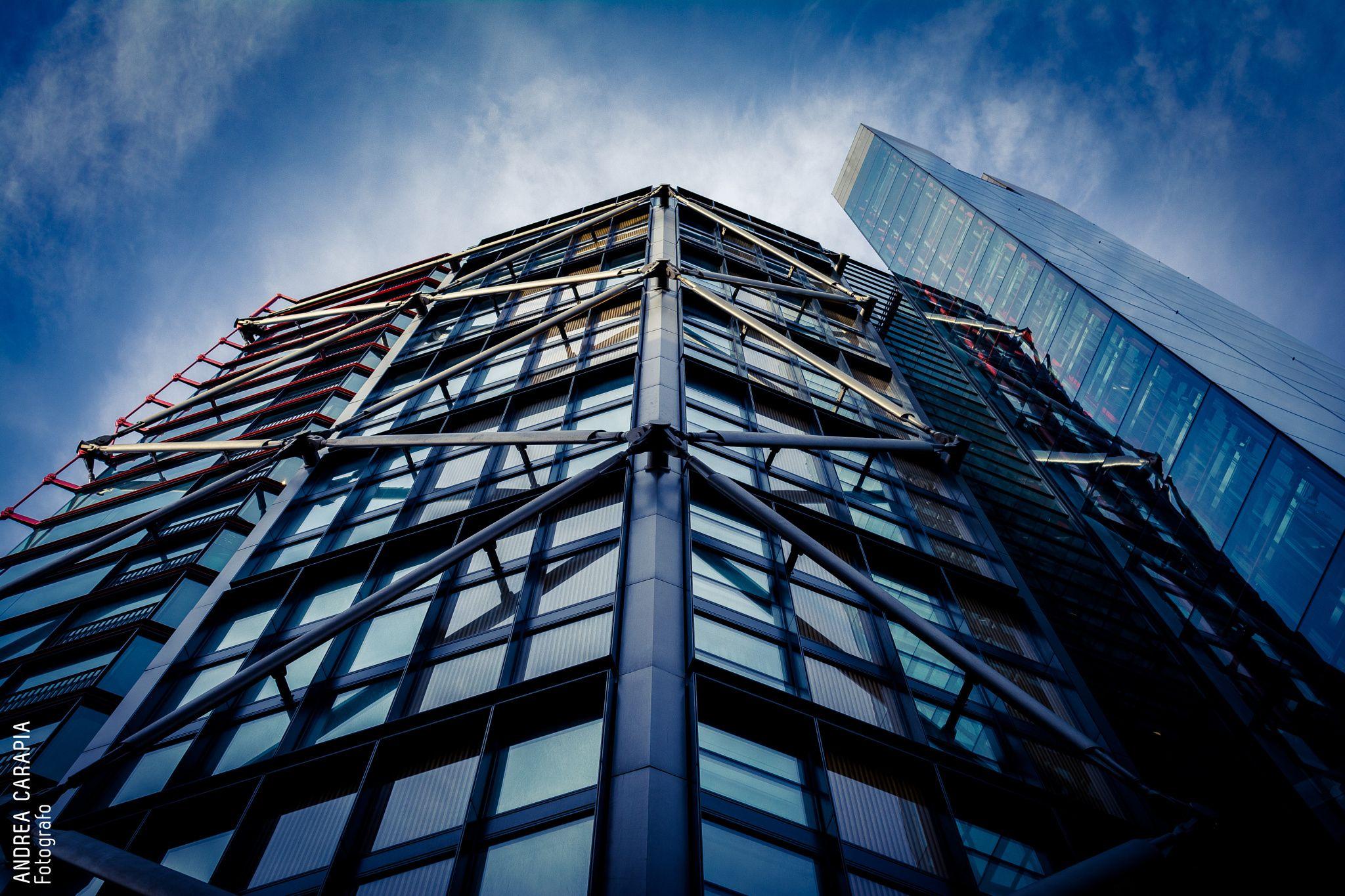 Alte wohnarchitektur glassusteel  steel and glass structure beautifull   architecture