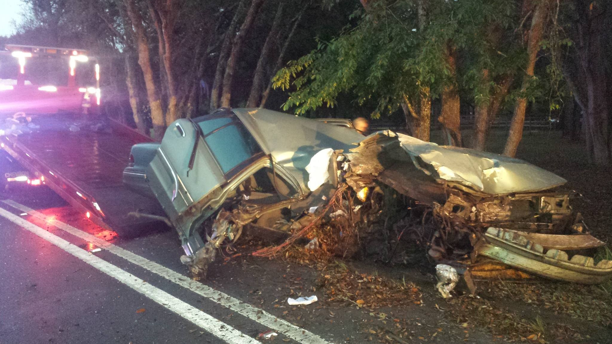 auto crashes pictures Yahoo Image Search Results Used