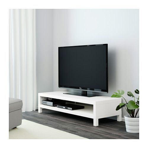 lack banc tv brun noir mobilier am nagement agence pinterest mobilier banc tv et banc tv. Black Bedroom Furniture Sets. Home Design Ideas