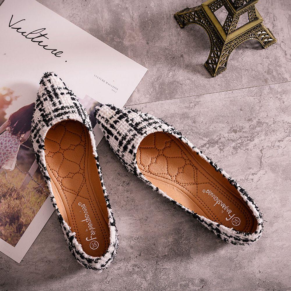Women shoes, Womens shoes high heels