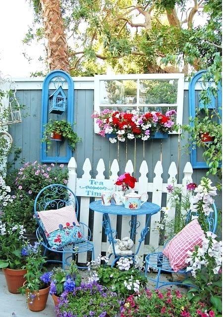 Cute Garden Cute Garden Cute Homemade Garden Signs ...