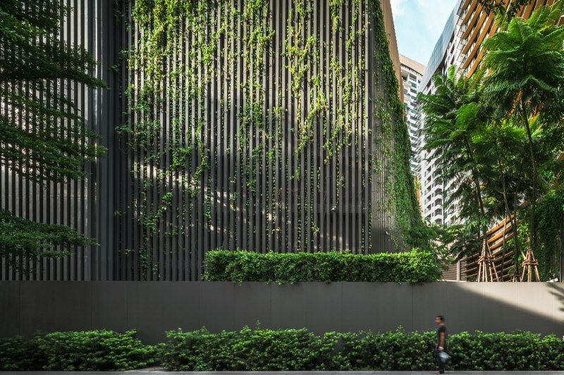LPN 24 Landscape Design by L49 | Landscape design ...