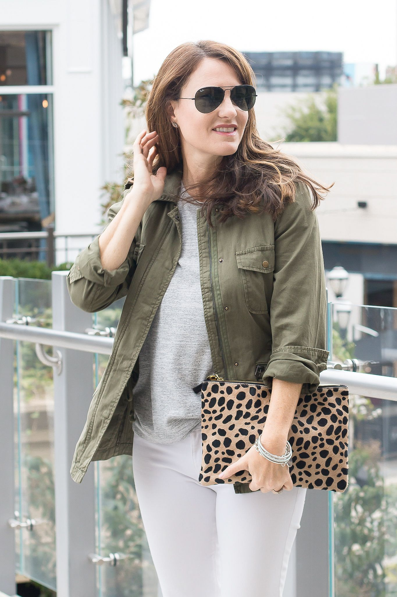 Fall style for women via peaches in a pod blog jackets and coats