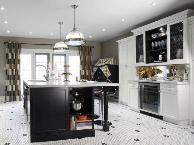 Curtains For Kitchen Windows Classic Kitchen Design Modern Kitchen Design Classic Kitchens