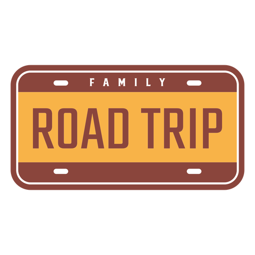 Family Road Trip Vintage Design Ad Road Family Vintage Design Trip Family Road Trips Road Trip Vintage Designs