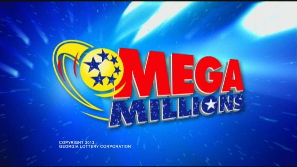 Ningún apostador gano Mega Millions el 19 de Mayo