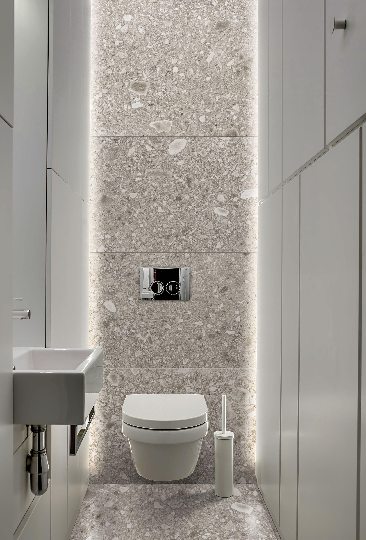 Stile libero cream sl6060c sl60120c de ornamenta - Tendance carrelage salle de bain 2020 ...