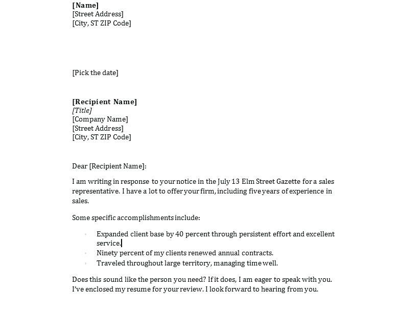 simple email cover letter template cover coverlettertemplate email letter simple