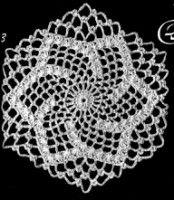 "Gallery.ru / Alleta - álbum ""Fragmentos espiral"""