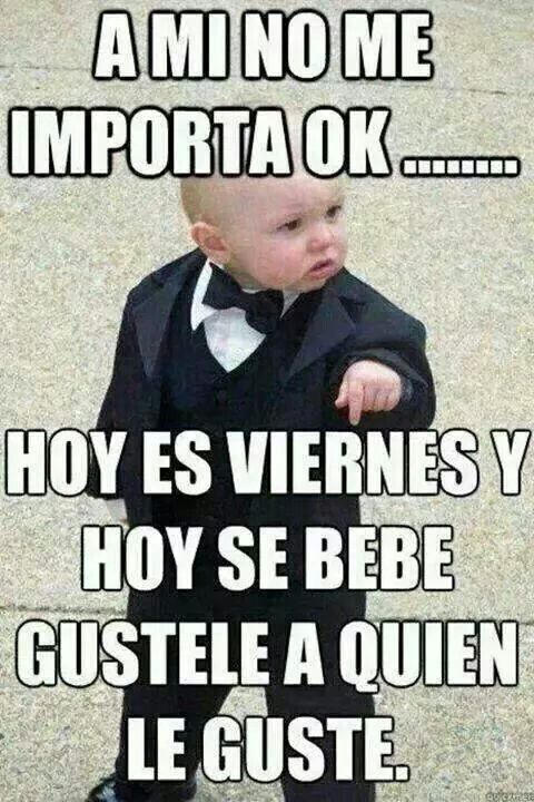 Es Hoy Meme : Funny, MEMEs, {^___^}