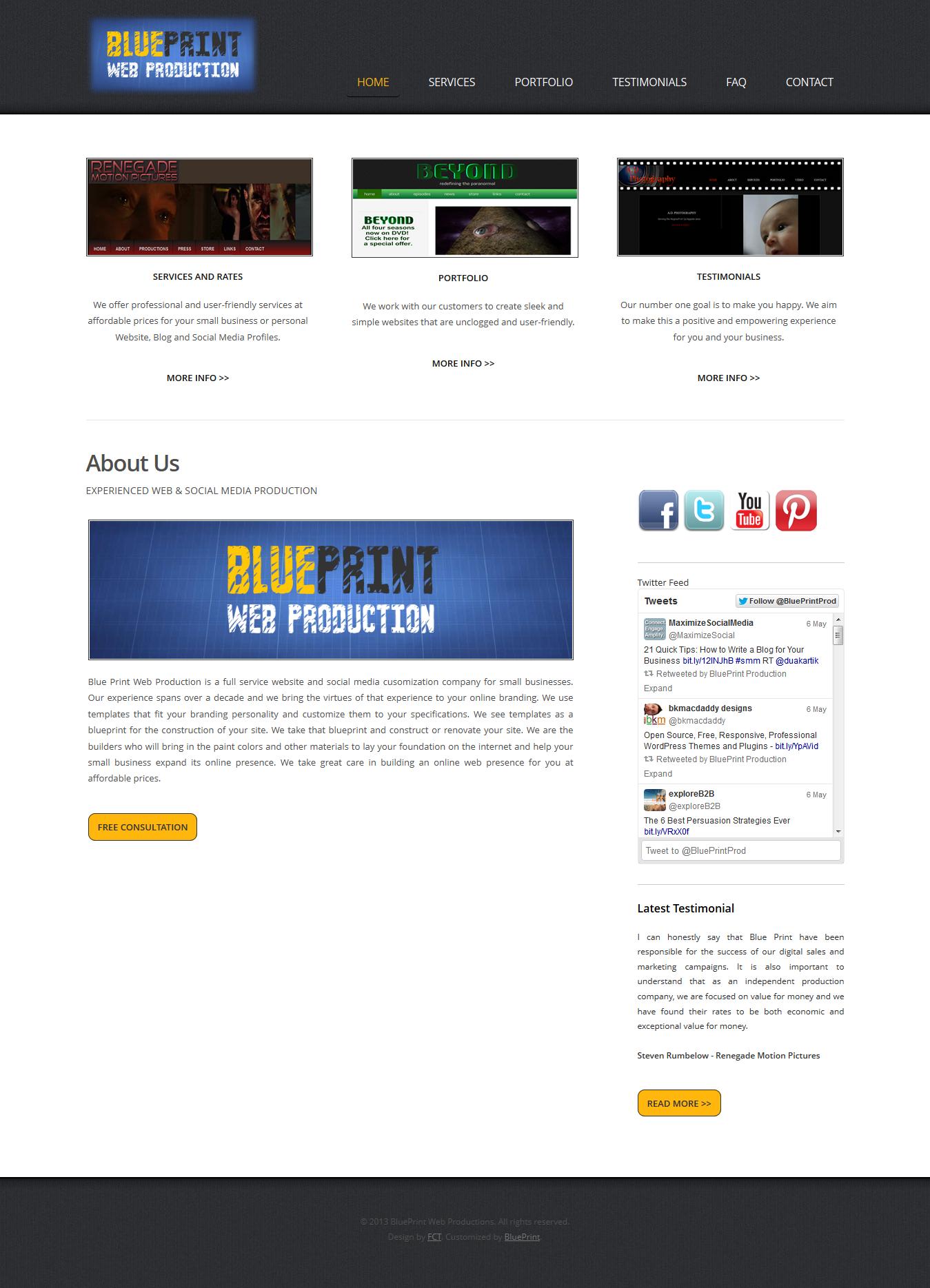 The 11 best portfolio images on pinterest malvernweather Image collections