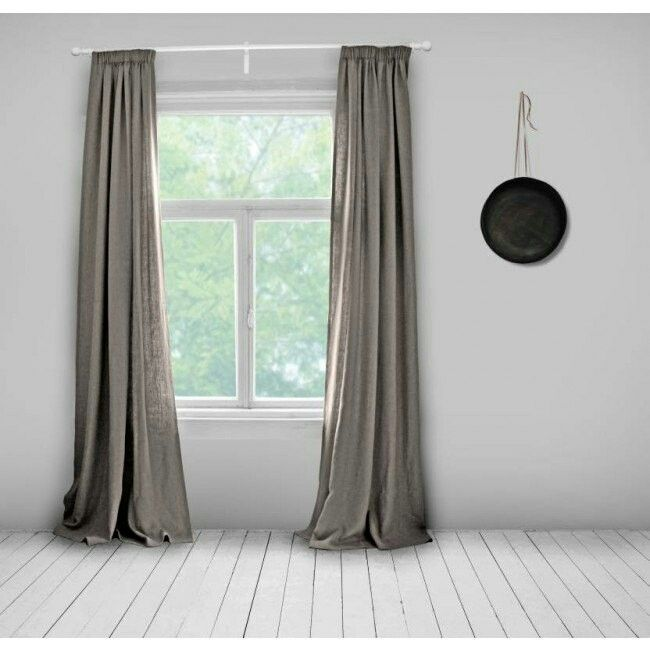 Explore Large Curtains Black Curtainore Curtainsblack Curtainsgrey Linen Curtainslime Green