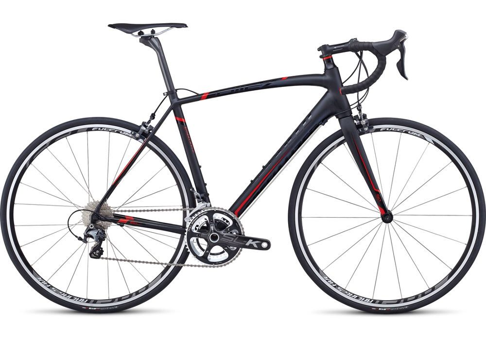 So excited, new specialized allez expert arrives next Monday! | The ...
