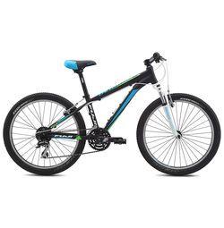 24 Zoll Alu Shimano Acera 24 G Fahrrad Kaufen Fahrrad Shop
