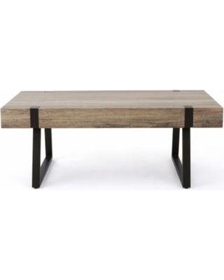 Living Room Makeover Tips Wood coffee tables Houzz and Coffee
