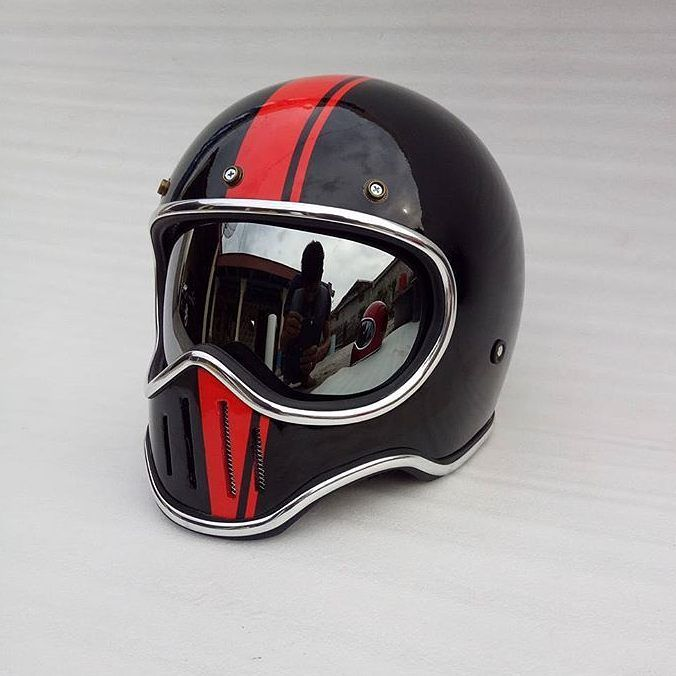 Pin by May Emlano on Helmets  3a66ca9ccd2b
