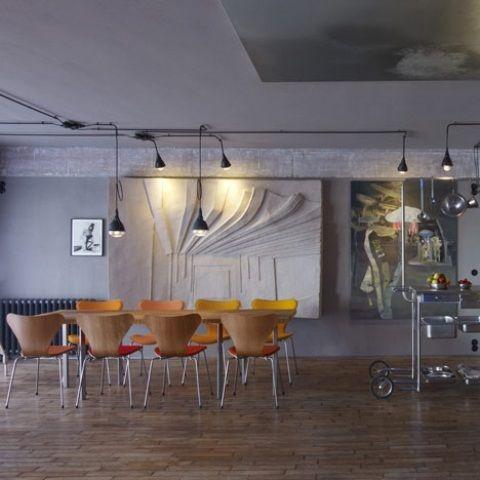 http://www.digsdigs.com/38-elegant-masculine-dining-room-designs-in-various-styles/