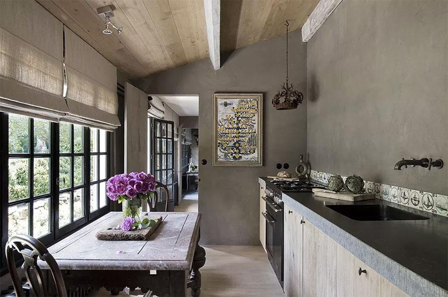 Deco Style Flamand Comment Decorer Votre Interieur Avec Un Style Belge En 2020 Deco Belge Maison Belge Maisons Shabby Chic