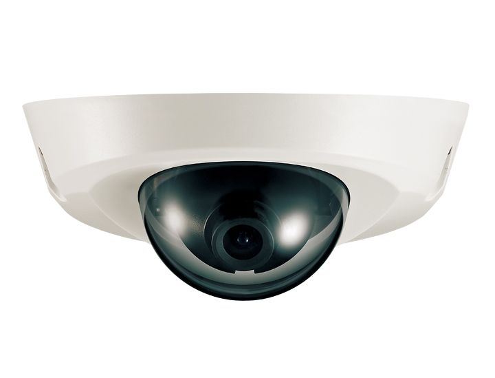 Ip Surveillance Camera Systems Are You Concerned About Security Of Your Home Or Office Well