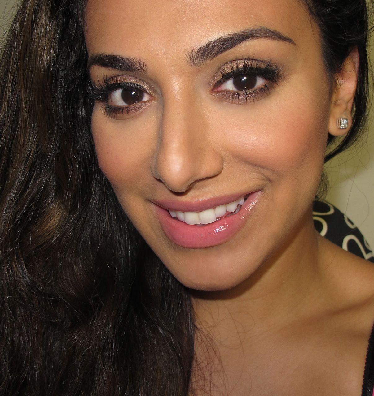eyelash extensions styles | Huda Beauty Lash Extension Dollhouse ...