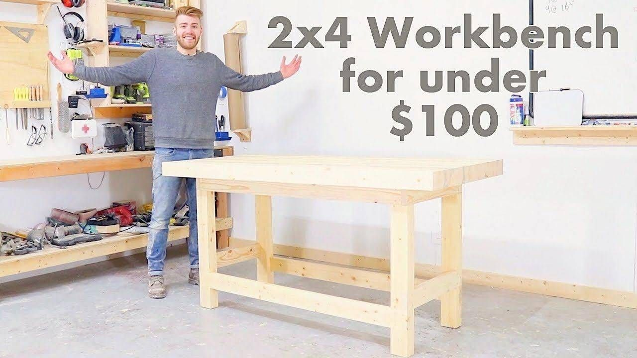6 Astounding Basic Woodworking Tools Get Started Ideas 7 Brisk Clever Tips Handmade Woodworking Tools Crafts Woodworking Tools Organization Organizing Id tools for beginn...