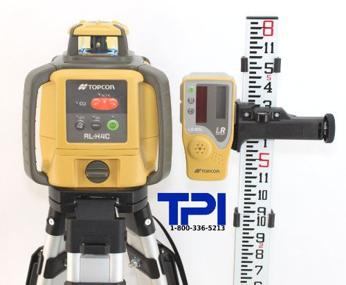 Pin By Home Improvement Tools On Tools And Appliances Worth Checking Out Flat Head Tools Tripod
