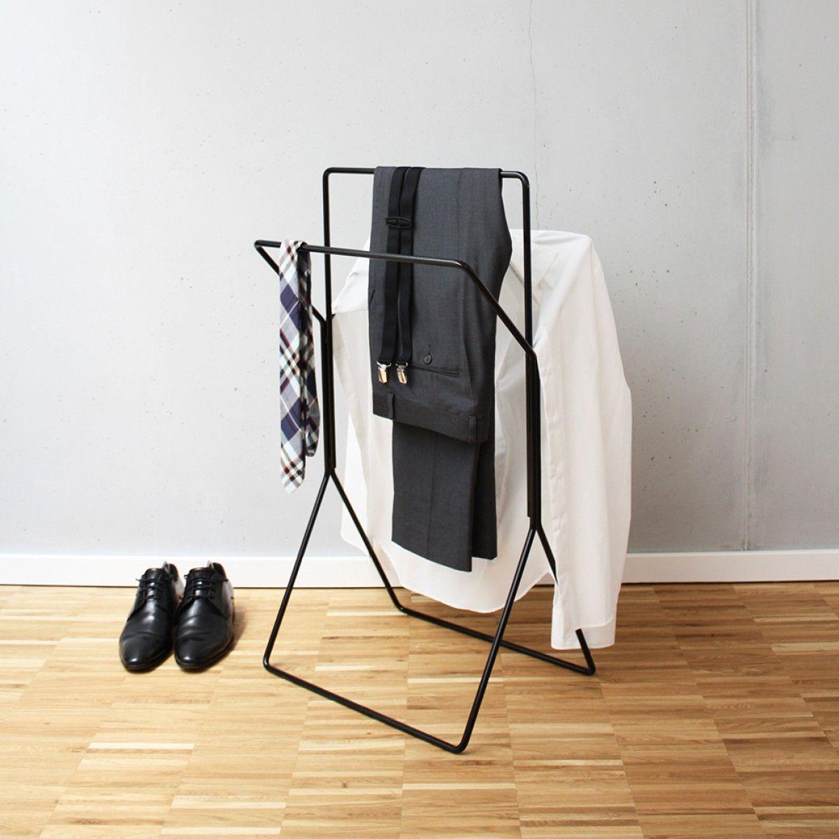 Wingman Design Handtuchhalter Und Stummer Diener Verchromt Selekkt Heim Fur Junges Design Handtuchhalter Handtuchstander Design