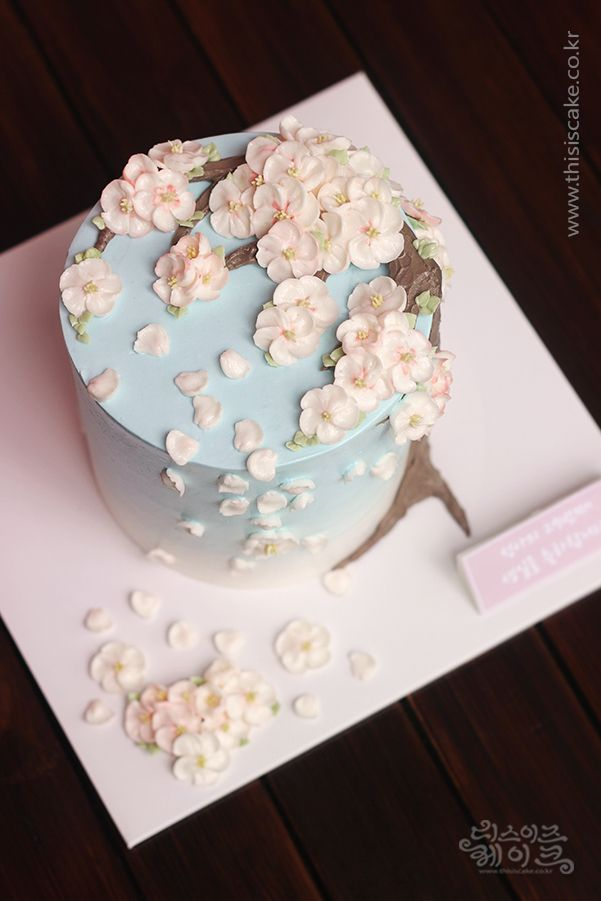 Pin On Cupcake