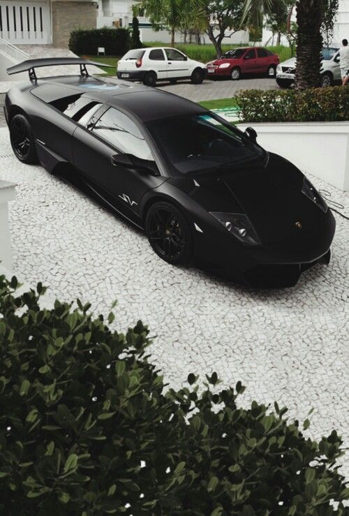Lamborghini SV Edition~ #lamborghinisv Lamborghini SV Edition~ #lamborghinisv