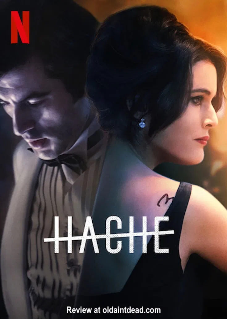 Review Hache About time movie, Guy names, Female singers