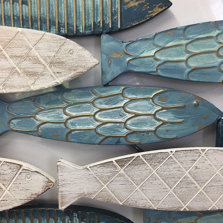 Decorative Metal Fish Wall Art Unique 41 School 3 Full Hd Wallpaper Pictures
