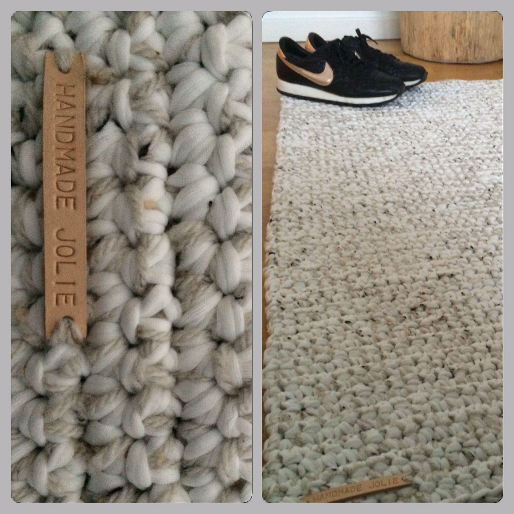 Meer dan 1000 ideeën over wollen tapijten op pinterest   tapijten ...