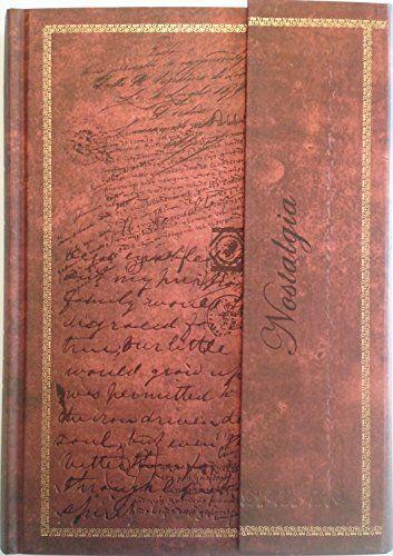 Notizbuch / Tagebuch: Edle Schriften, braun, liniert, A5,... https://www.amazon.de/dp/B014BTU7QM/ref=cm_sw_r_pi_dp_U_x_LzmyAbGZ24WEN