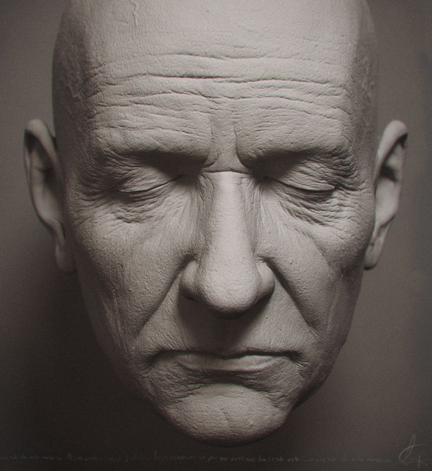 Created in zbrush, Vray, Photoshop | Modeling detail | Pinterest ...
