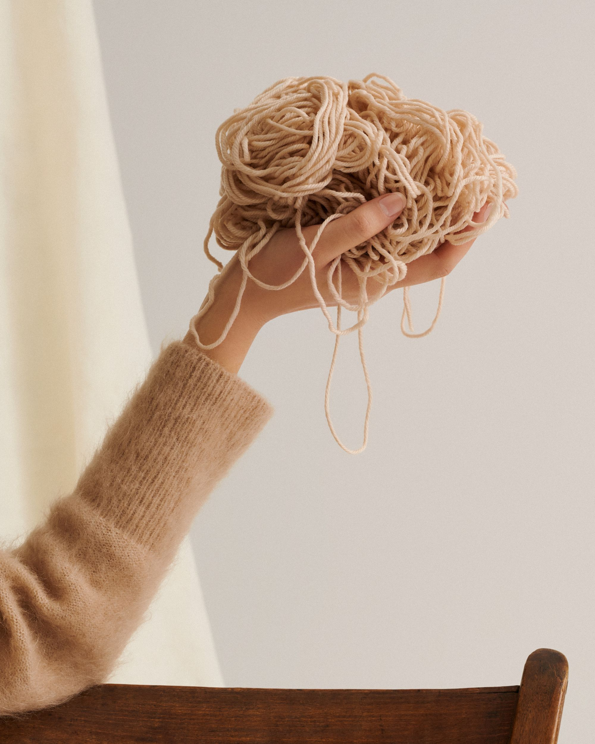 How to wash wool with images wool clothing wool