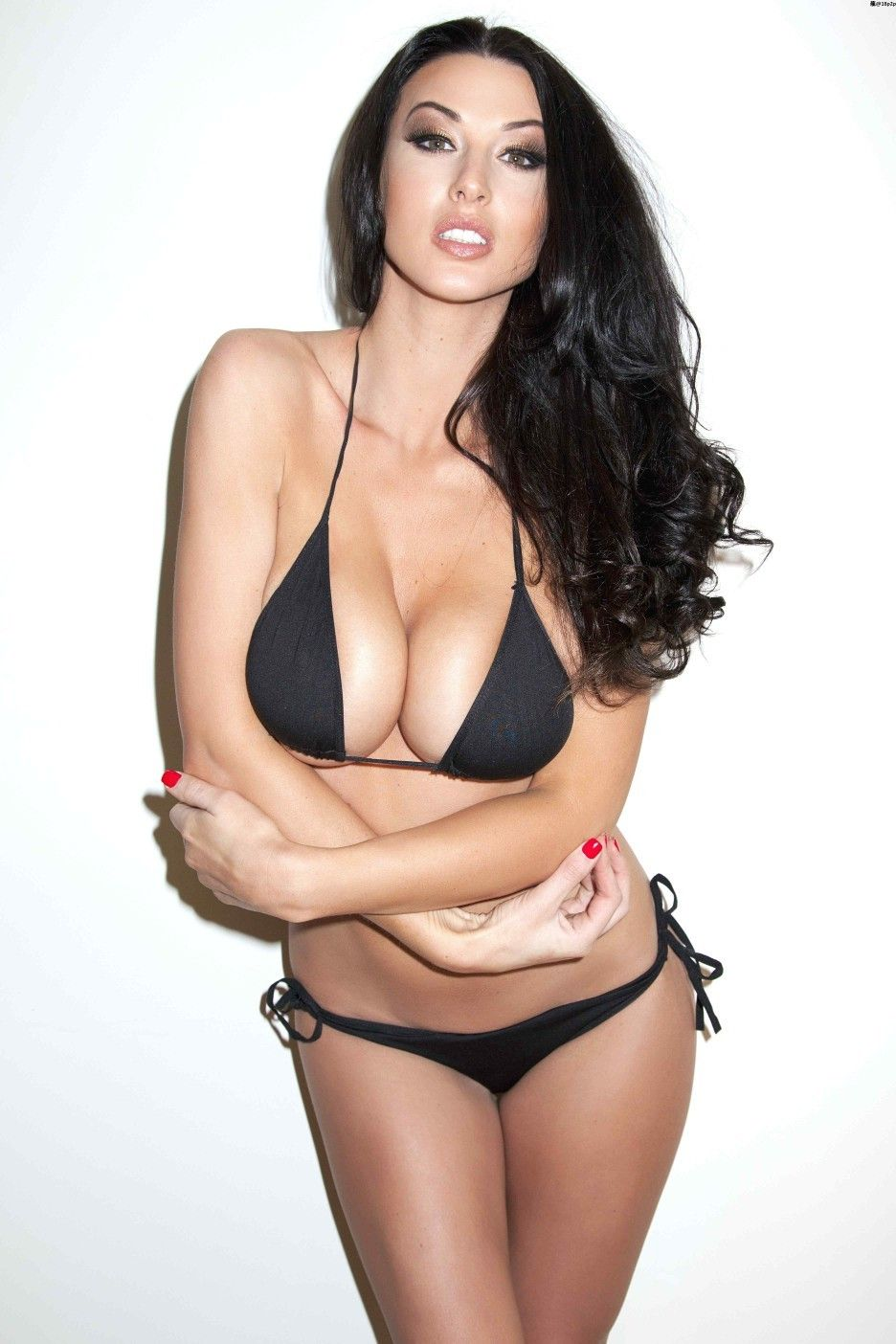 boobiekinies | alice goodwin | pinterest | alice goodwin, alice and nude