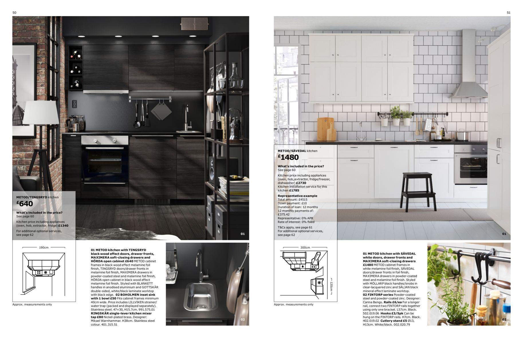 Vistoso 50 S 60 S Cocinas Festooning - Ideas de Decoración de Cocina ...